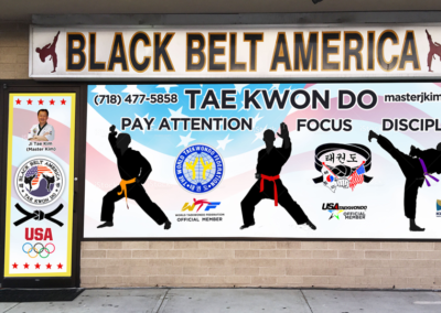 staten-island-taekwondo-best-school-black-belt-america-school-front